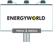 Energy World
