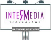 İntermedia Teknoloji