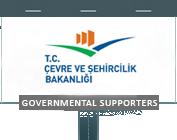 TC Çevre ve Şehircilik Bakanlığı